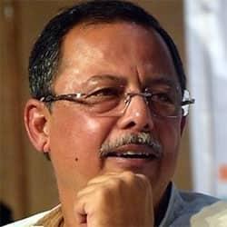 Ajay Arjun Singh