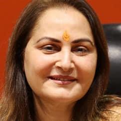 Jayaprada Nahata