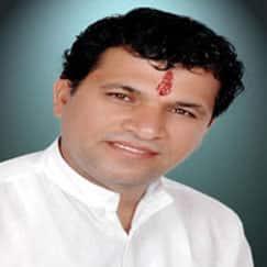 Kailash Choudhary