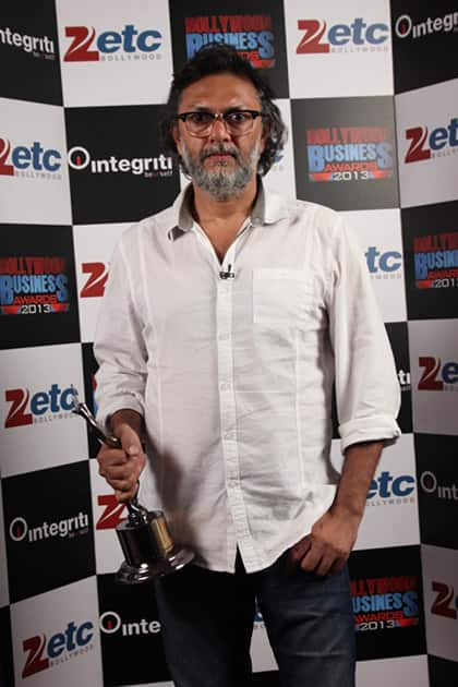 Rakyesh OmPrakash Mehra (100 crore club)