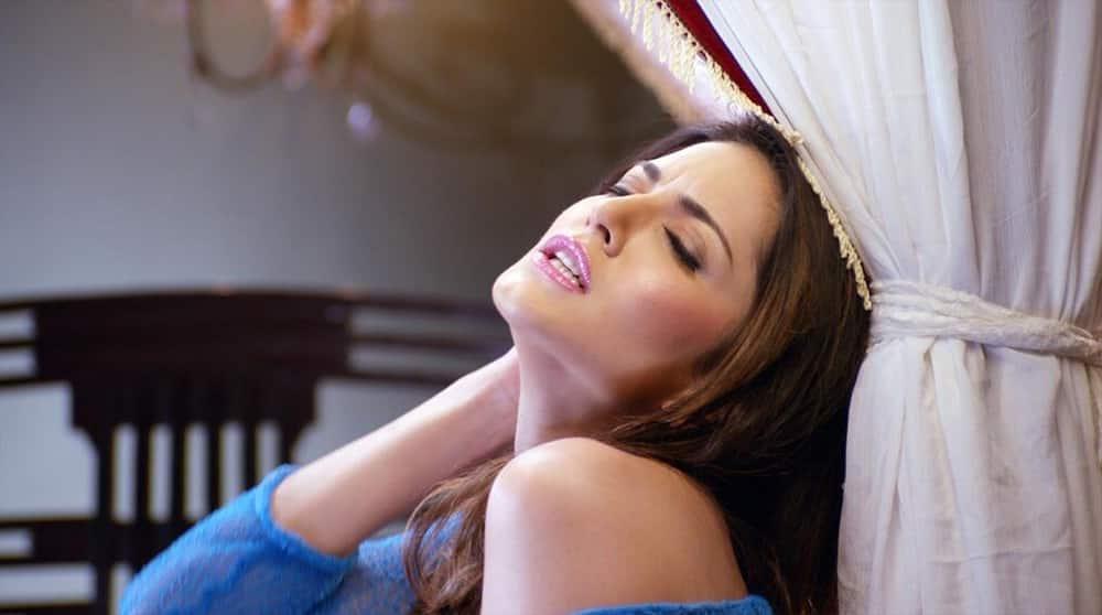 Movie stills -  Sunny Leone in Ragini mms2