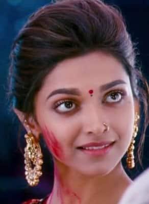 How To Look Like Deepika Padukone In Ram Leela Fashion News