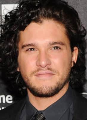 446a10ca698e Kit Harington becomes new face of Jimmy Choo