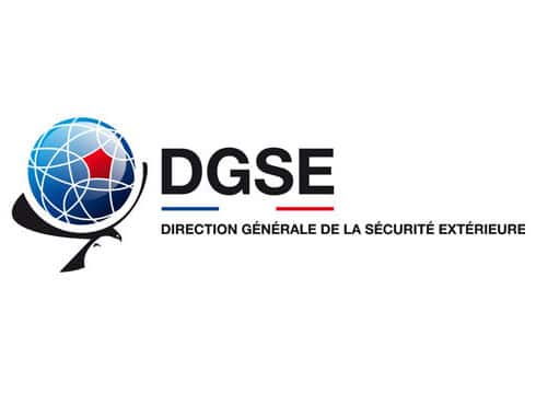 The General Directorate for External Security (DGSE) of France was founded in 1982 to gather intelligence from foreign sources to assist in military and strategic decisions.
