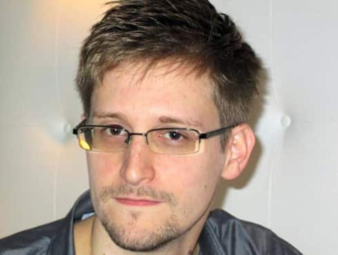 US whistleblower Edward Snowden is presently 'marooned' in the transit zone of Russia's Moscow airport after his passport was revoked by the US. Snowden has been charged in US with espionage and leaking classified information after he pulled the lid off the US top secret programme revealing surveillance of phone and internet data by NSA across the world leaving the Obama administration red-faced.