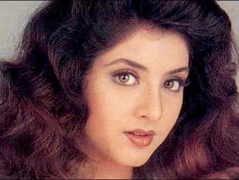 Divya Bharati, one of the most successful actresses of her times, made her acting debut in Telugu film 'Bobbili Raja' in 1990. She made her presence felt in Bollywood with an impressive performance in 'Vishwatma' in 1992. She won the Filmfare debut award for her role in 'Deewana' alongside Rishi Kapoor and Shah Rukh Khan, which released in the same year. In a career spanning over 3 years, Bharti acted in as many as 22 films which included her regional ventures.  She married film producer Sajid Nadiadwala in 1992. She died after falling from her 5-storeyed building on April 5, 1993. Many believe she committed suicide.