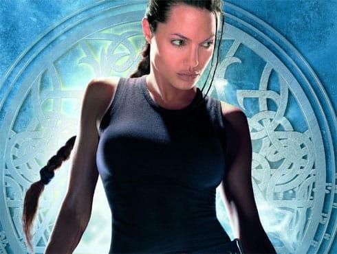 Best Of Angelina Jolie News Zee News