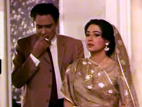 The Bengali version of the movie `Uttar Falguni` won the National Award. The 1996 Hindi film `Mamta` featuring Suchitra Sen, Ashok Kumar and Dharmendra was directed by Asit Sen. The story revolves around the search of a young girl for her mother who had sacrificed her dreams and aspirations to give her daughter a better life. - Spice Team