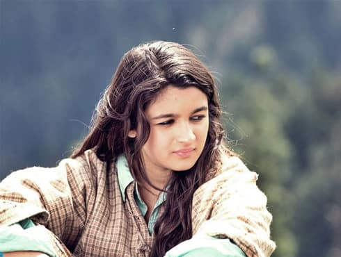 Bollywood`s newbie Alia Bhatt is the youngest member in this list of actors-cum-singers. The diva sang a song titled `Sooha Saaha` for her recently released film `Highway`. We certainly wish to hear more from the young actor in the future! - Spice Team