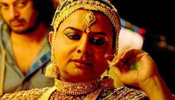 'Rituparno Ghosh's films dated, old-fashioned: Anjan Dutt