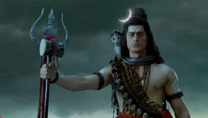 Television favourite God, 'Mahadev', this Valley-born actor gained popularity every since he started playing Lord Shiva on screen. Mohit has received many awards and accolades so far for his believable 'Shiva' performance.