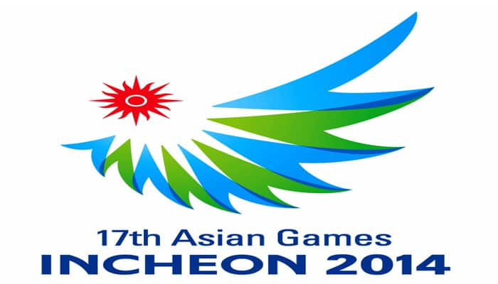Asian Games: Hasty upgrade for archery venue