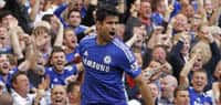 Diego Costa back for Chelsea as Jose Mourinho urges Spain caution