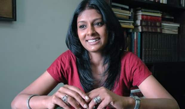 Nandita wows the audience at MoMI with her CinePlay