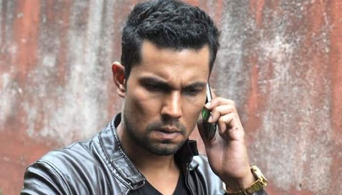 'Rang Rasiya' a landmark film in my career: Randeep Hooda
