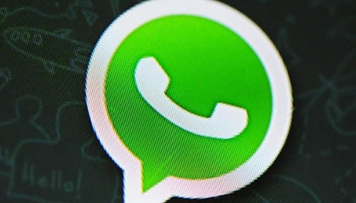 WhatsApp boasts of crossing 70 million active-users in India