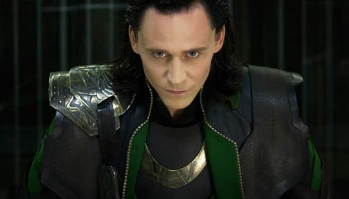 Loki to appear in new Marvel films