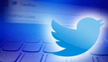 Gaining popularity on Twitter might be costly, inefficient