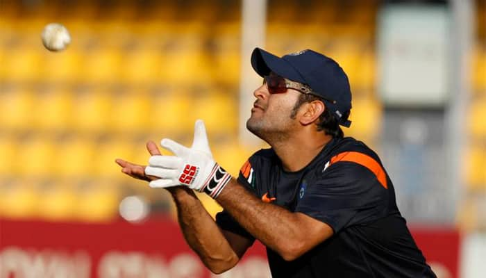 Indian team selection for Australia series delayed