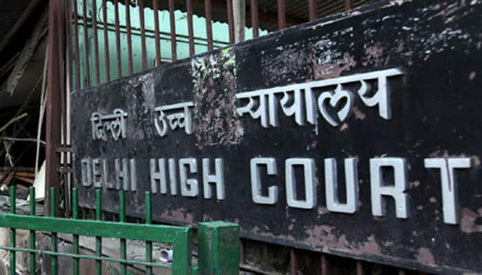 Nursery admissions: Delhi HC reserves decision on petitions