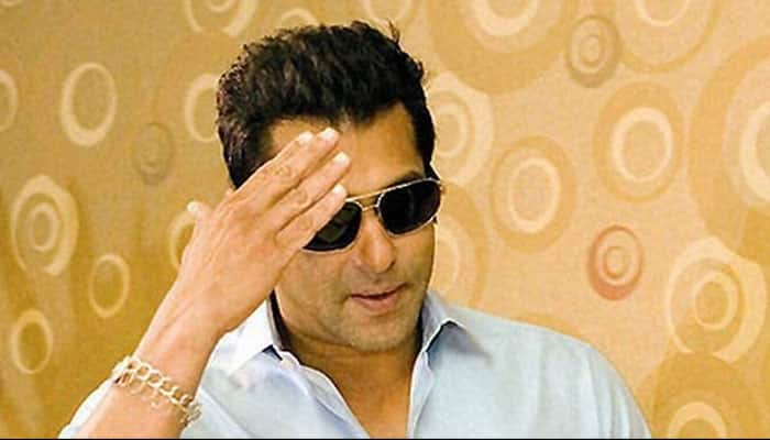 Hit-and-run case: Salman Khan was not drunk, says witness