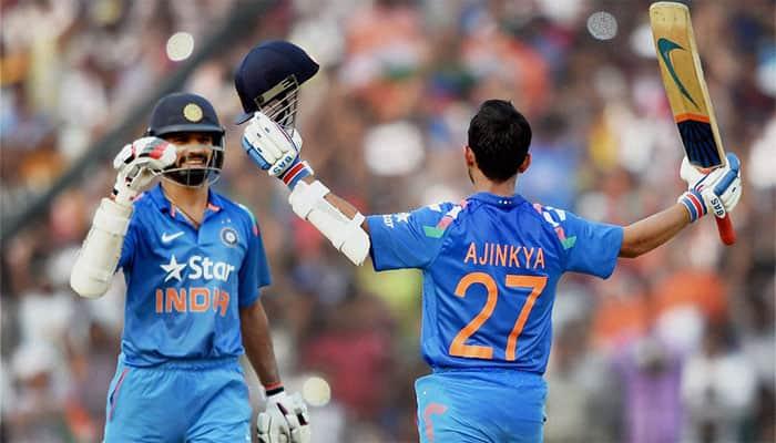 2nd ODI: India vs Sri Lanka - Preview