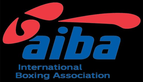 No violation of rules in pregnancy tests: Boxing India