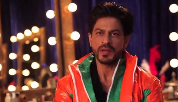 Watch: Indiawaale talk about their 'favourite schedule'