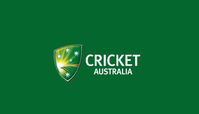 Cricket Australia suspends flame throwers at T20 games