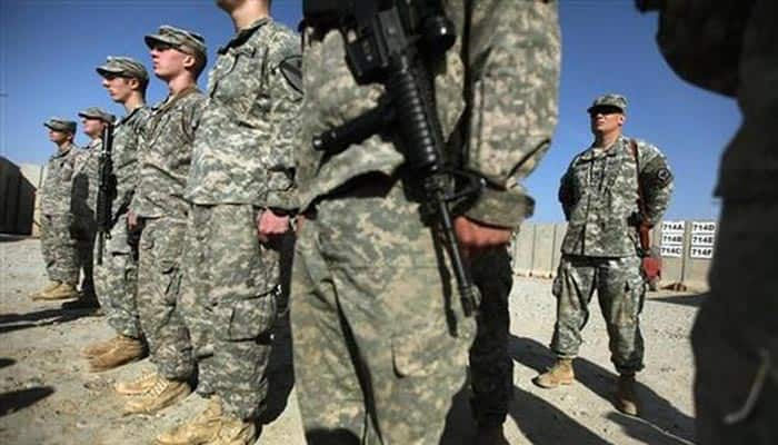 Barack Obama doubles US troops in Iraq in expanding war on IS