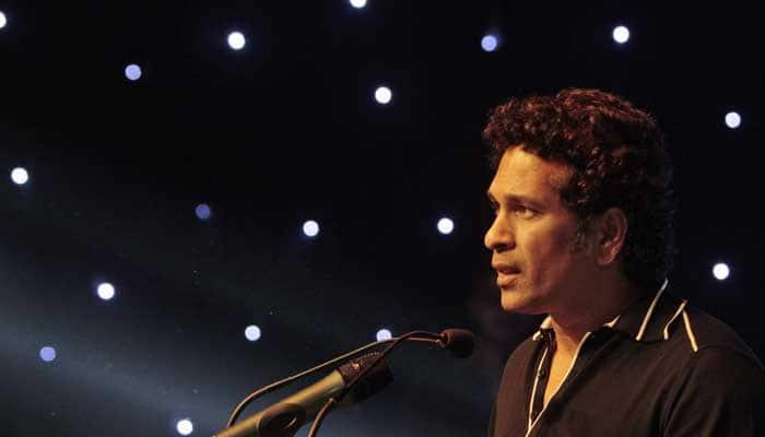 Sachin Tendulkar fan awaits Australia trip