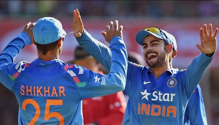 3rd ODI: India vs Sri Lanka - Preview