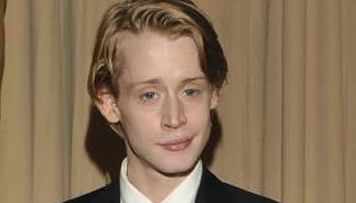 Macaulay Culkin pokes fun at death hoax on Instagram
