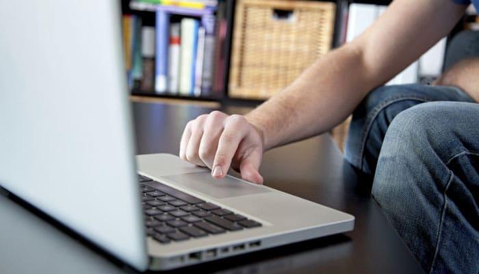 Indian teens show risky behaviour online: McAfee