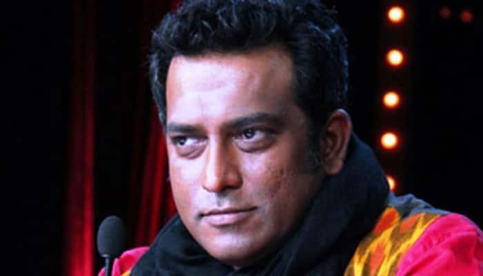 Anurag Basu to make TV series 'Chokher Bali'