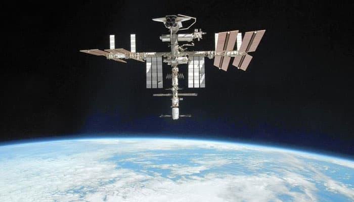 Space debris: ISRO chief raises concern over satellites' safety