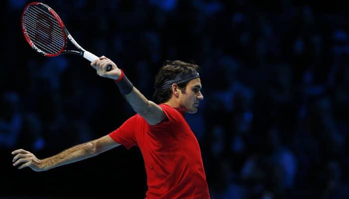 Roger Federer eyes 1,000 win landmark