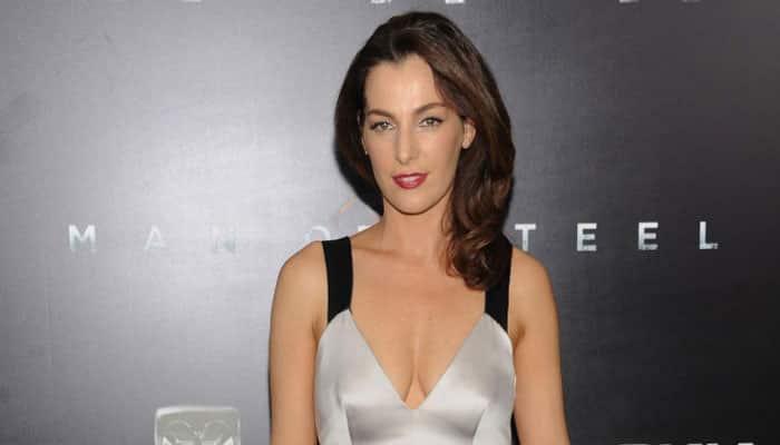 'Man of Steel' actress Ayelet Zurer may star in 'Ben-Hur'