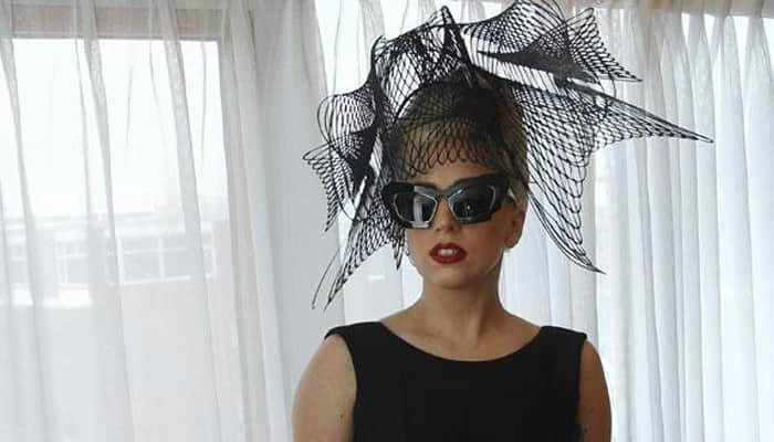Gaga, Tony Bennett to perform at New York Christmas Tree event