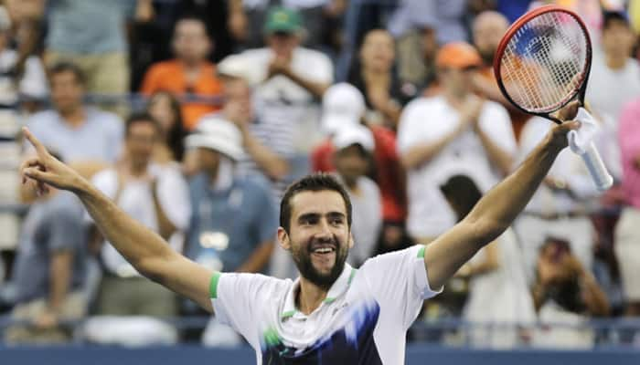Want to explore cities during IPTL: Cilic