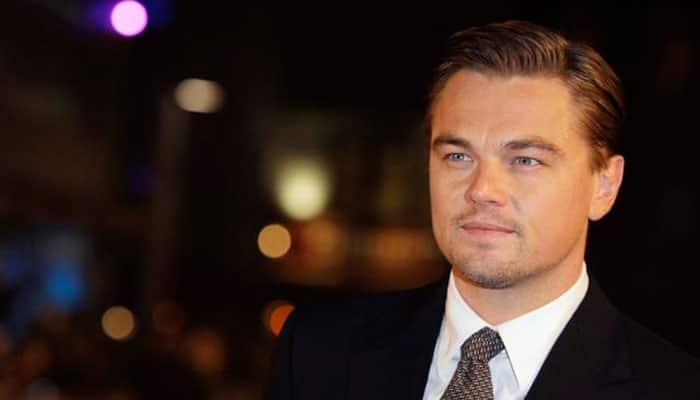 Leonardo DiCaprio has birthday bash with models, celebrities