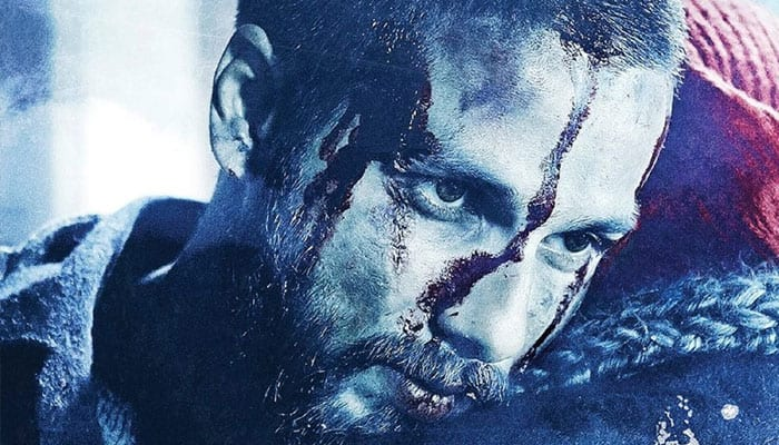 Lahore HC dismisses petition to stop screening of 'Haider'