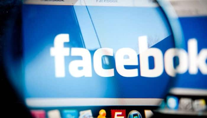 Social networking site Facebook launches user friendly privacy policy