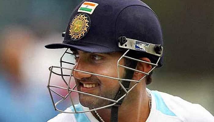 Vijay Hazare Trophy: Delhi beat Services by 3 wickets