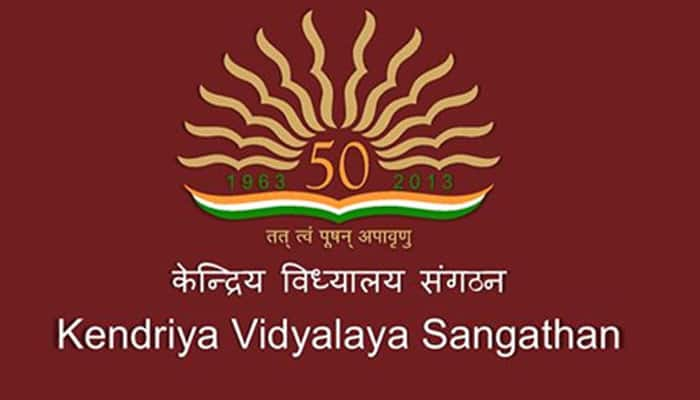 Kendriya Vidyalaya decides to discontinue German for Sanskrit