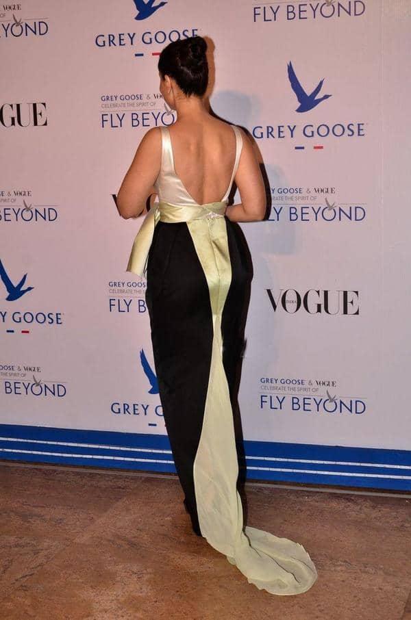 Kareena Kapoor Khan -twitter