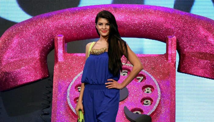Jacqueline's double role in 'Roy' will grip the audience: Bhushan Kumar