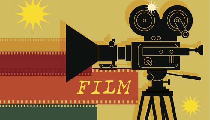 Mumbai to host Kala Ghoda Short Film Festival