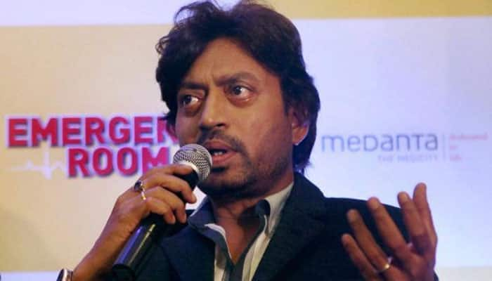 Irrfan Khan to endorse IndiaMART's new campaign