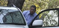BCCI backs under-fire N Srinivasan; AGM postponed to December 17